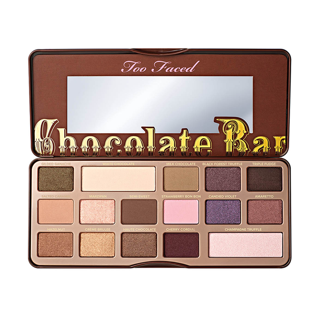 too-faced-the-chocolate-bar-eye-palette