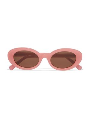 Everyone's Favorite Sunglasses Got a Sweet Update