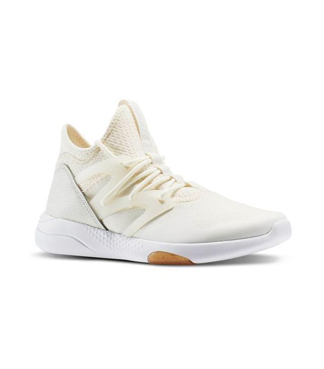 Reebok x Gigi Hadid Hayasu Sneaker