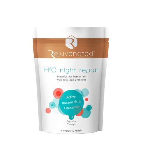 H3O Night Repair