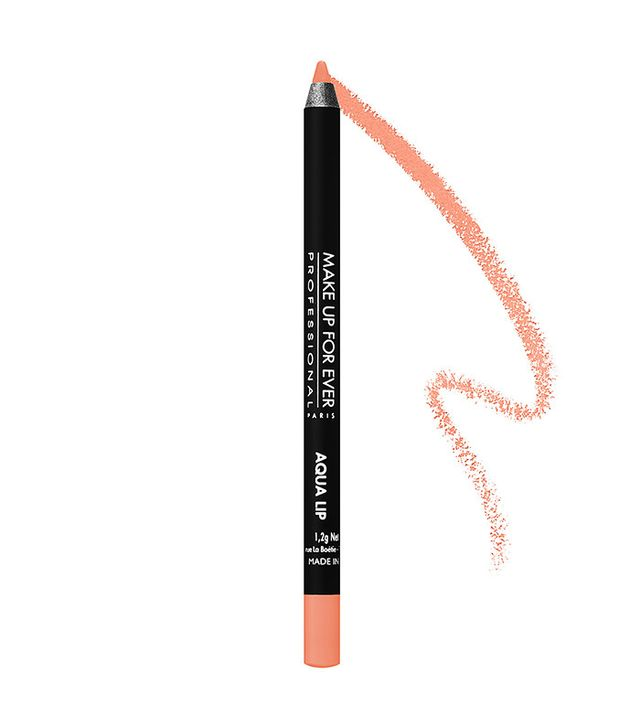 make-up-for-ever-aqua-lip-waterproof-lipliner-pencil