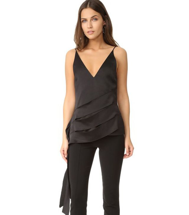 C/Meo Collective Another Way Top