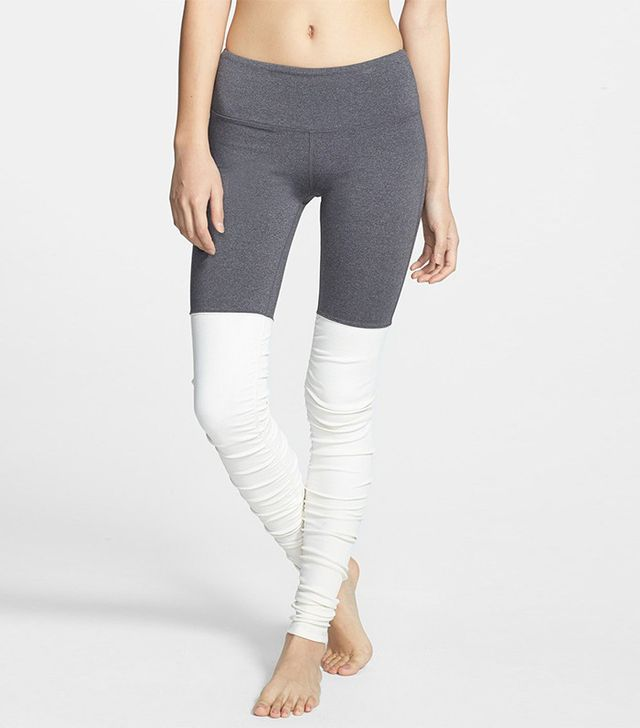best workout tights