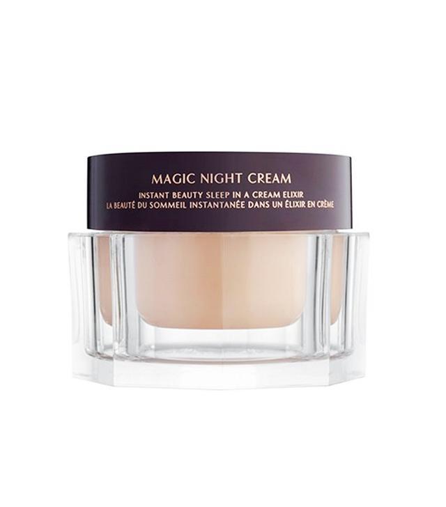 best night cream