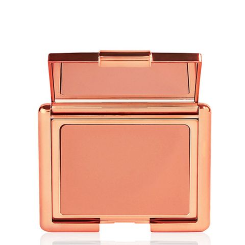 Rosie for Autograph Cream Blusher