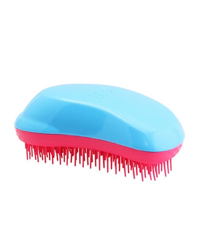 Tangle-Teezer-The-Original-Detangling-Hairbrush