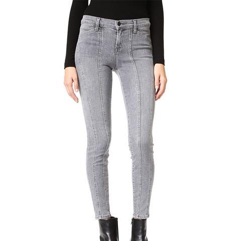 Everleigh Skinny Jeans