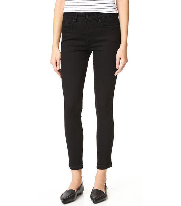 Ksubi Spray-On Jeans