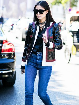 The Best On-Sale Skinny Jeans at Shopbop Right Now