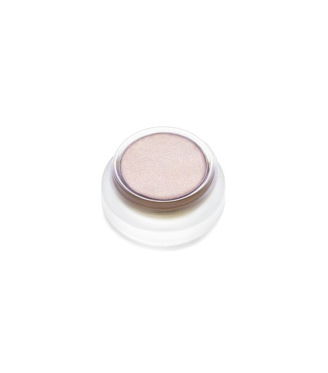 how-to-apply-cream-eyeshadow