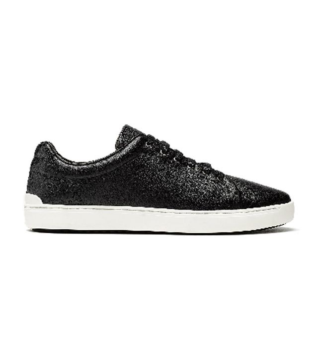 Rag & Bone Kent Lace-Up Sneakers