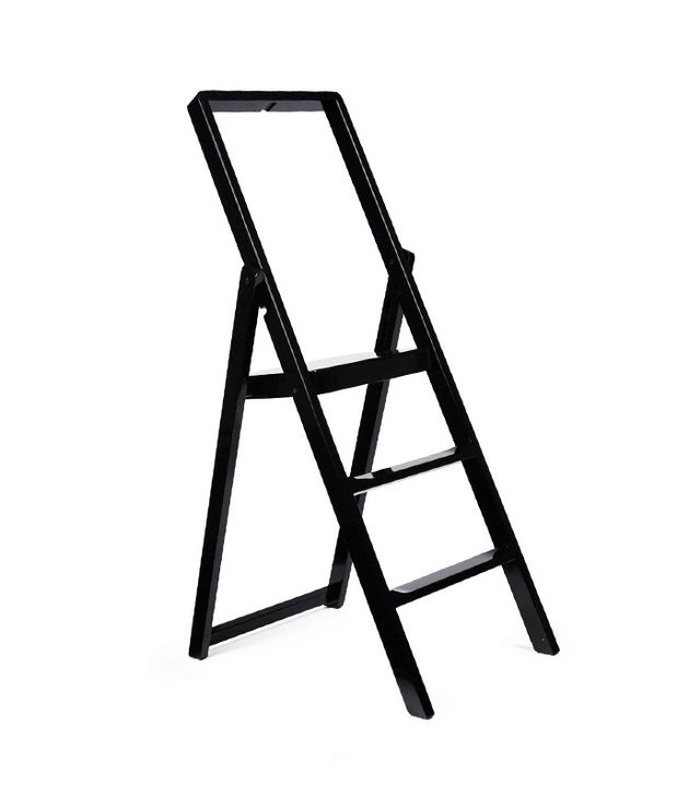Design House Stockholm Step Ladder by Karl Malmwall