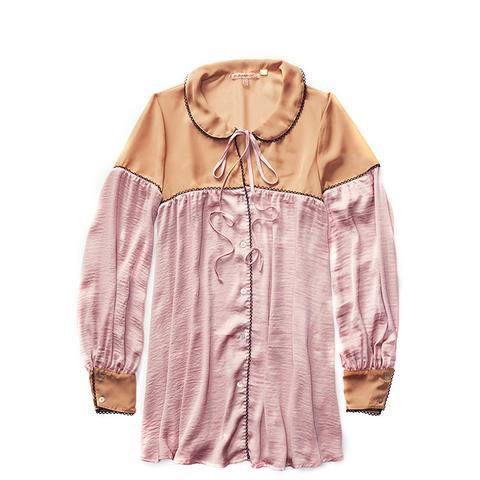 Soliana Sleep Shirt
