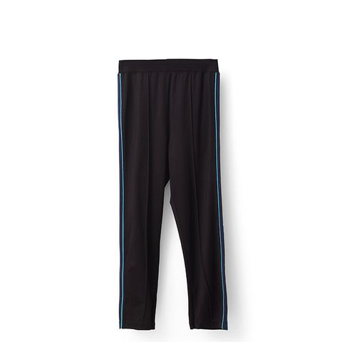 Rogers Trousers