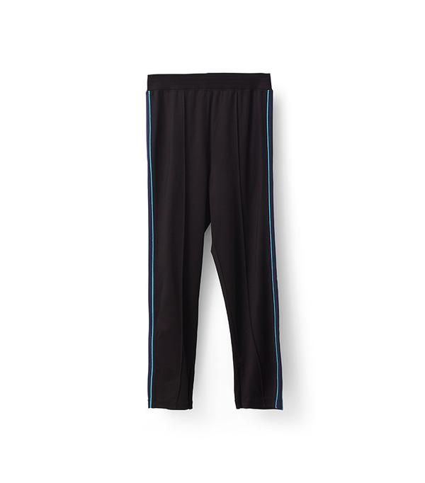Ganni Rogers Trousers
