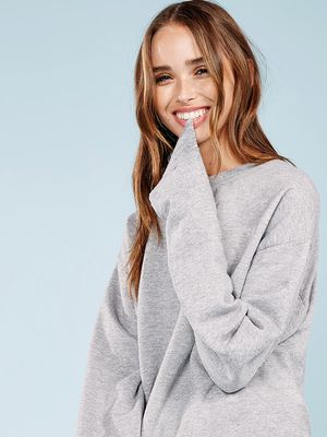 17 Comfy Pieces to Chill in on Singles Awareness Day
