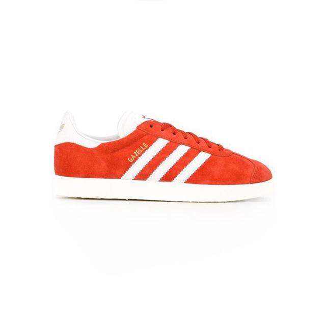 Adidas Gazelle Sneakers