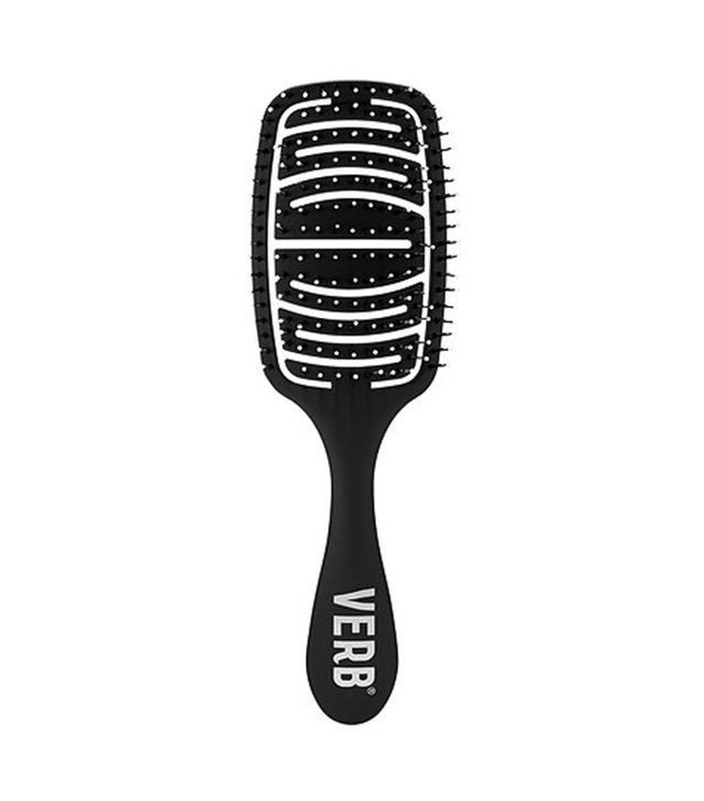 Verb Blow Dry Brush