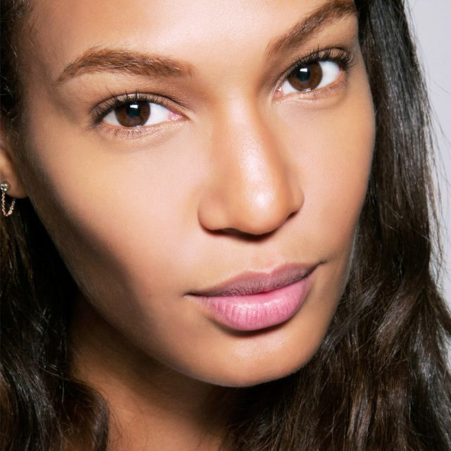 The Only Product You Need for a Glowing A-List Complexion