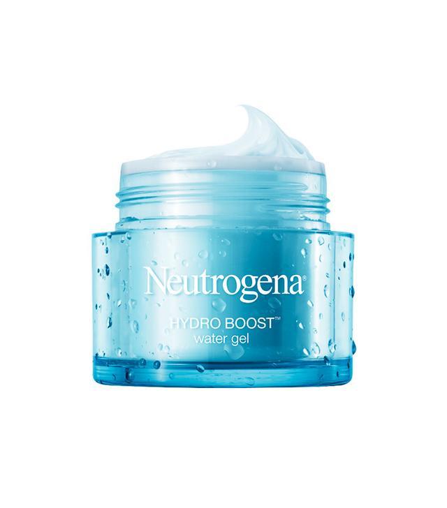 neutrogena-hydro-boost-water-gel