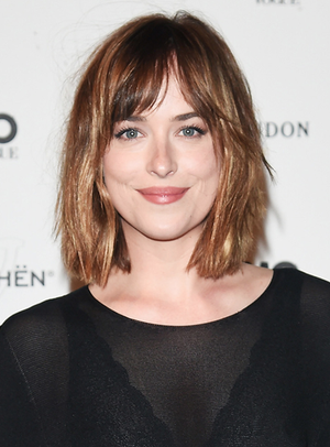 12 It Girl–Approved Short Haircuts for Fine Hair