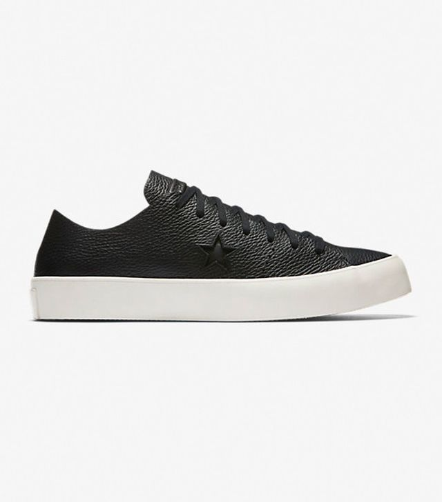 Converse One Star Prime Low-Top Sneakers