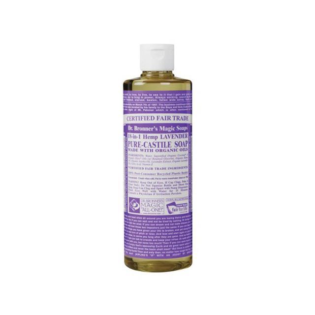 Dr-Bronners-Pure-Castile-Soap