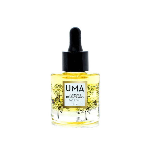 Uma-Oils-Ultimate-Brightening-Face-Oil