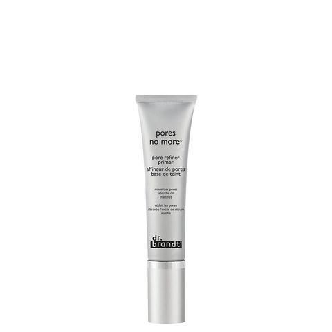 Pores No More Pore Refiner Primer