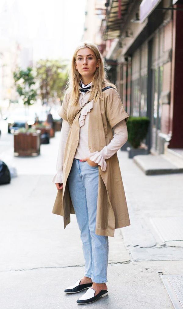 spring-outfits-with-jeans