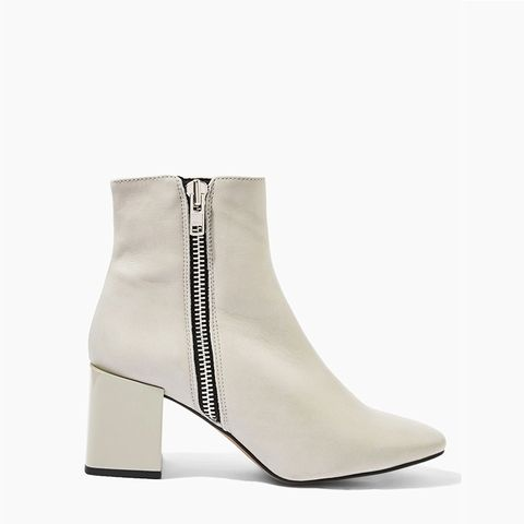 Mischa Ankle Boots