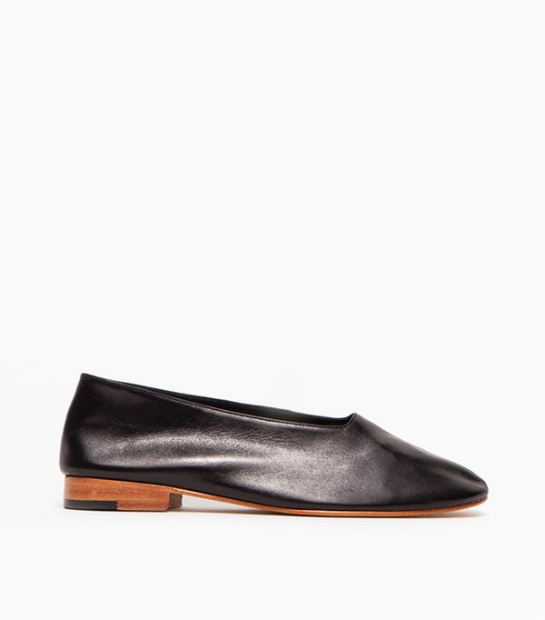 Martiniano Glove Shoes (