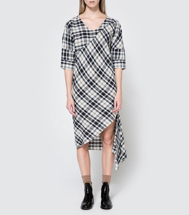 Need Supply Co. Grateful Dress