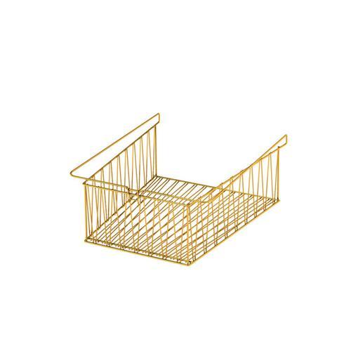 Kallax Wire Basket