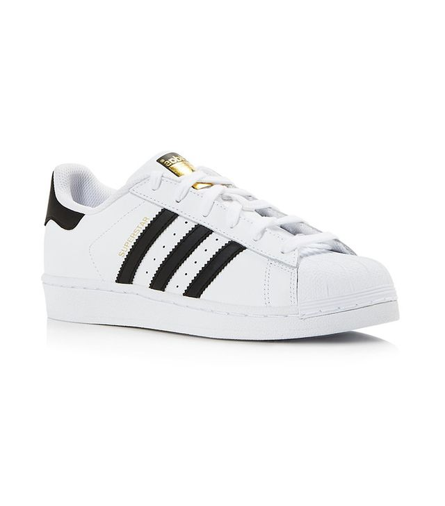 classic adidas sneakers