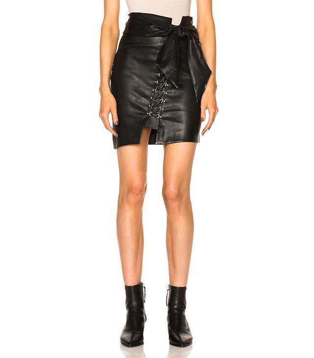 IRO Tinah Skirt