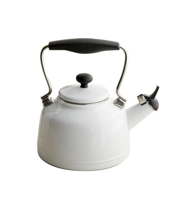Chantal Vintage Tea Kettle