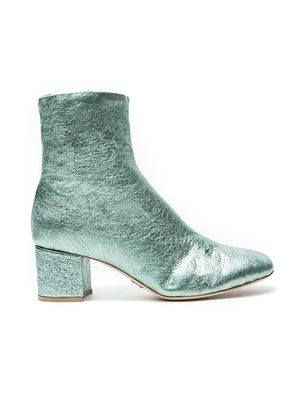 Must-Have: It-Girl Ankle Boots