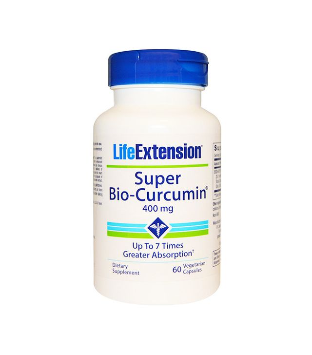 life-extension-super-bio-curcumin
