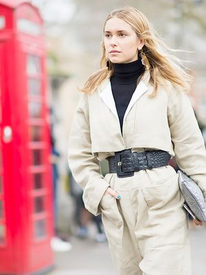 Visiting London Soon? This Is How to See It Like a Fashion Insider