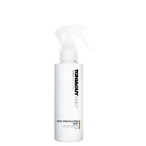 Prep Heat Protection Trial Size Mist