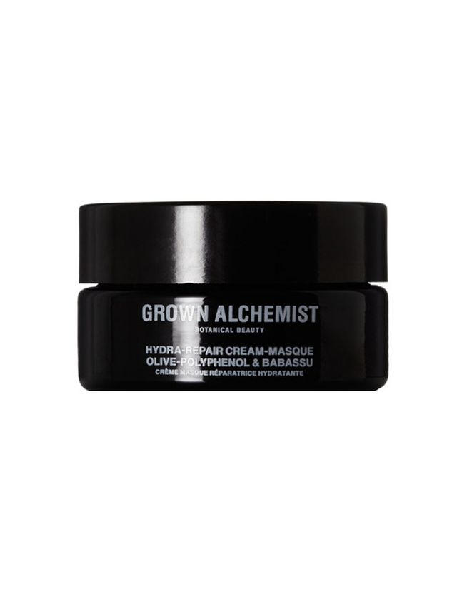 grown-alchemist-hydra-repair-masque