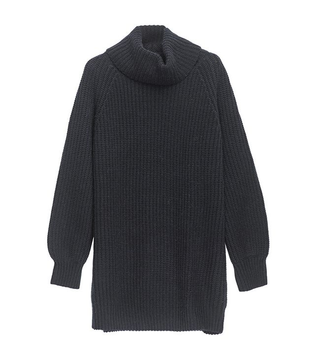 Rails Pernille Sweater Dress
