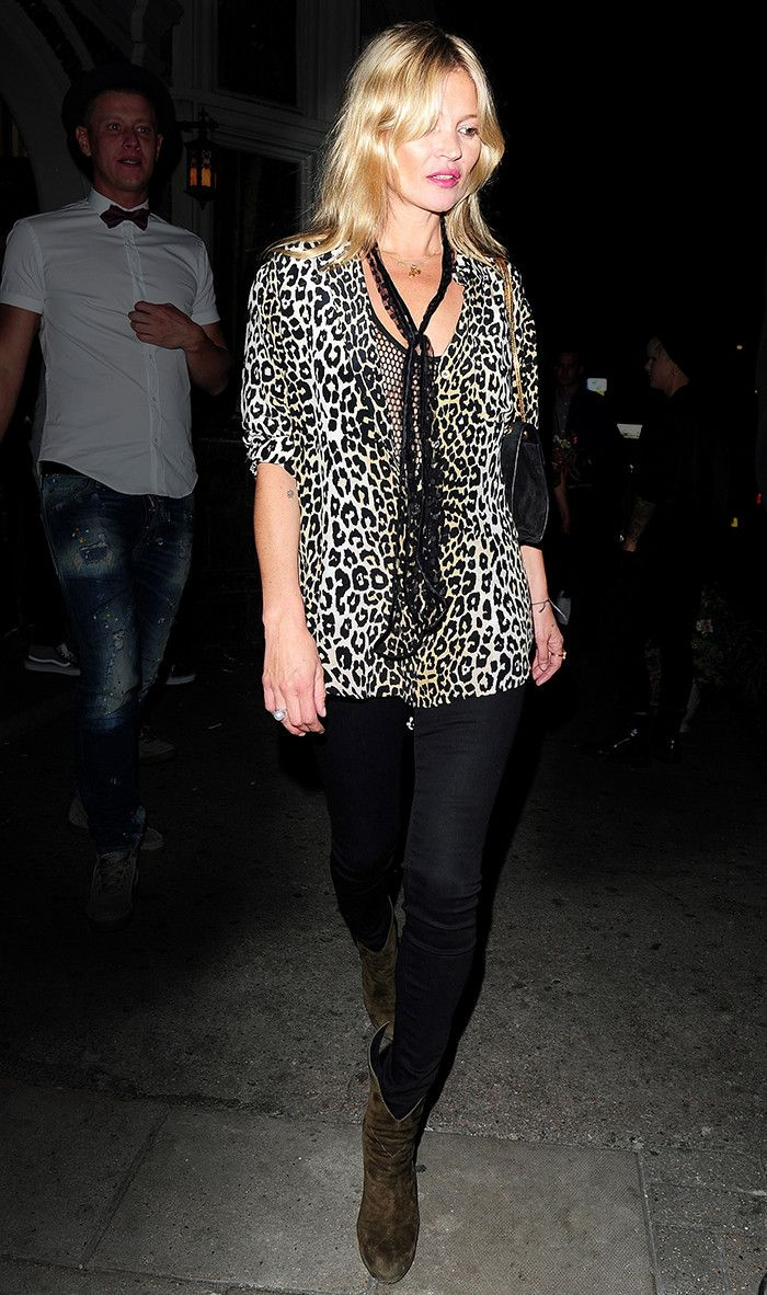 kate-moss-leopard-top