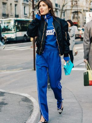 9 Cool Athleisure Must-Haves to Shop Now