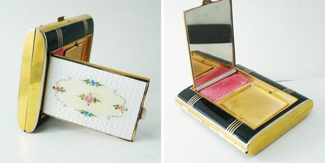 1930s-la-mode-compact