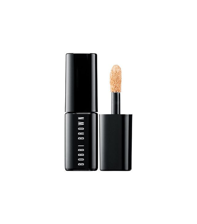 best-bridal-makeup-products