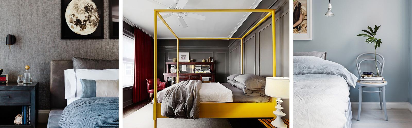 https://cdn.cliqueinc.com/posts/215610/bedroom-design-tips-215610-1486592486-super.jpg