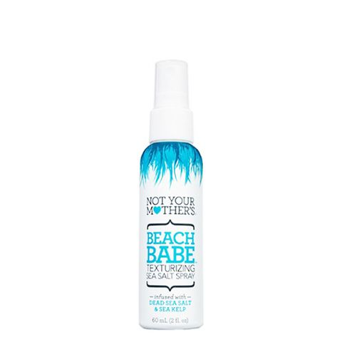 Travel Size Beach Babe Texturising Sea Salt Spray