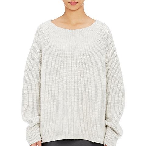 Annelie Sweater